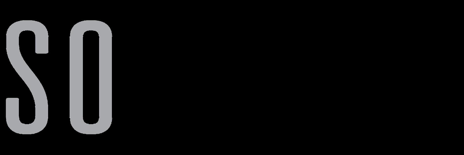 so-brave-logo